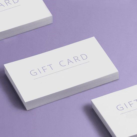 Wyworx $50 Virtual Gift Card