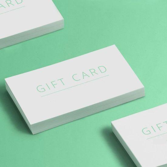$100 Wyworx Virtual Gift Card